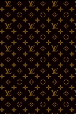 gucci wallpaper iphone. iPhone wallpapers and iPod