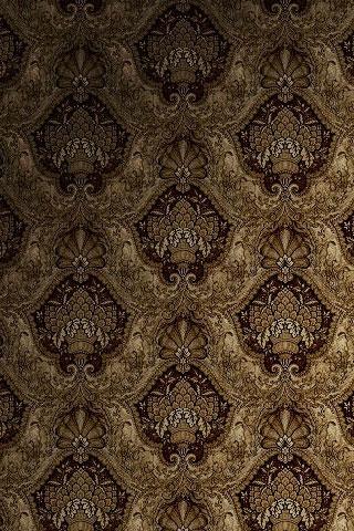 Home Wallpaper iPhone Wallpaper