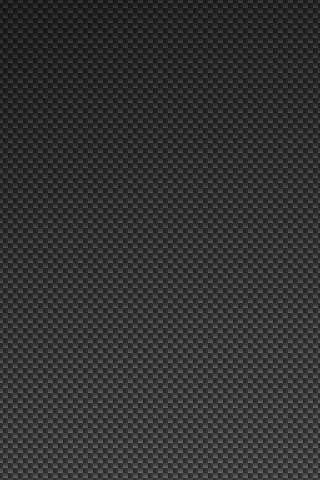 Carbon fiber iphone wallpaper idesign iphone - Carbon wallpaper iphone ...