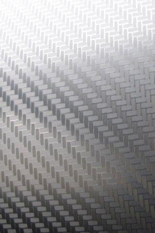 Fishbone iPhone Wallpaper