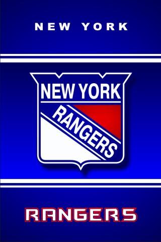 b7f58c11f33f44 New York Rangers iPhone Wallpaper | iDesign iPhone