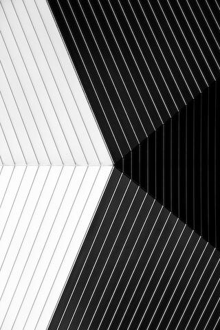 Architecture Iphone Wallpaper Idesign Iphone