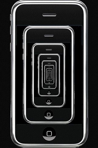 iPhone iPhone Wallpaper