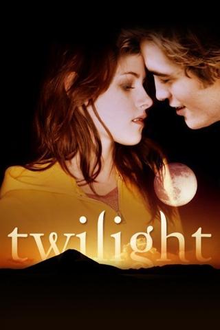 Twilight Poster iPhone Wallpaper