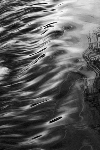 Oil iPhone Wallpaper