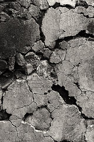 Dry iPhone Wallpaper