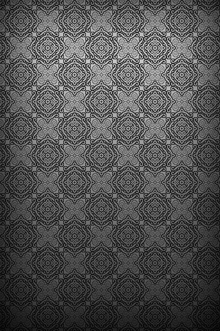 X S And O S Iphone Wallpaper Idesign Iphone