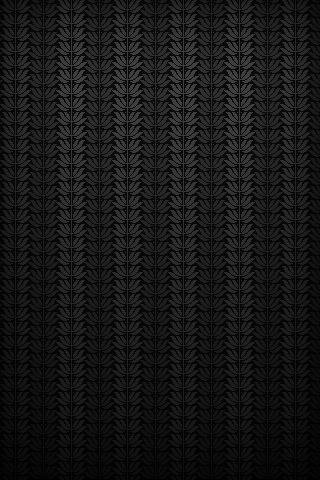 Stripe iPhone Wallpaper
