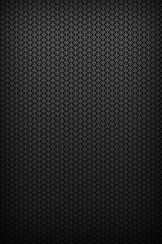 Arrows iPhone Wallpaper