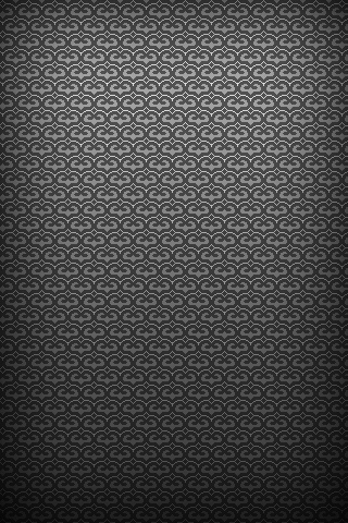 wallpaper black pattern. biglackpatternsmallwallpaper.