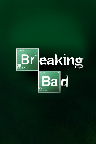 pics photos breaking bad wallpaper 10 for the iphone and