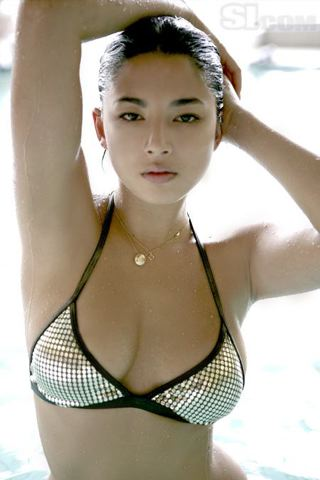 Jessica Gomes iPhone Wallpaper
