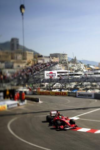 formula 1 wallpaper. Formula 1 Racecar iPhone