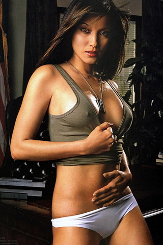kelly kelly wallpaper. kelly kelly wallpaper. Kelly Hu iPhone Wallpaper; Kelly Hu iPhone Wallpaper. alex_ant. Oct 9, 08:32 PM. Originally posted by gopher