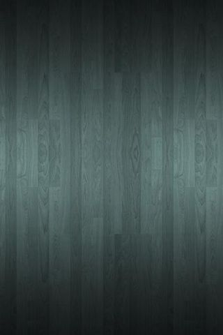 Grey Hardwood Flooring iPhone Wallpaper
