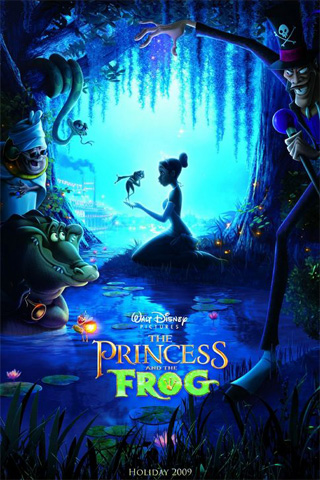 Disney Iphone Wallpapers on The Princess And The Frog Iphone Wallpaper   Idesign   Iphone