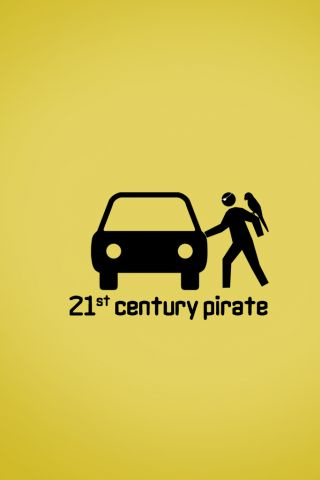 pirate wallpaper. Pirate iPhone Wallpaper