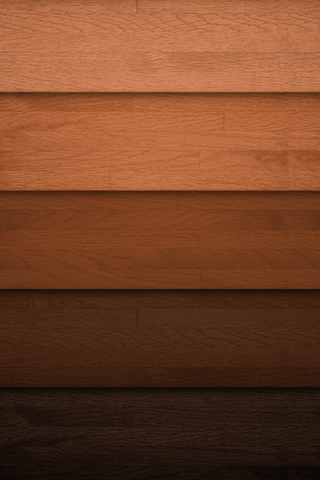Hardwood Color Swatch iPhone Wallpaper