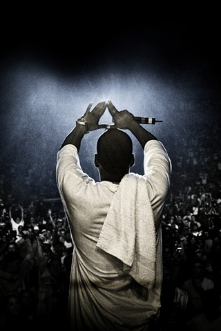 Kanye West Iphone Wallpaper on Iphone Wallpapers And Ipod Touch Wallpapers