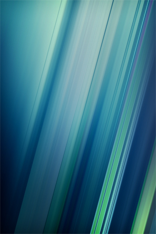 Slanted Lines iPhone Wallpaper