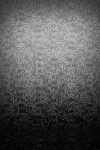 Victorian Wallpaper iPhone Wallpaper