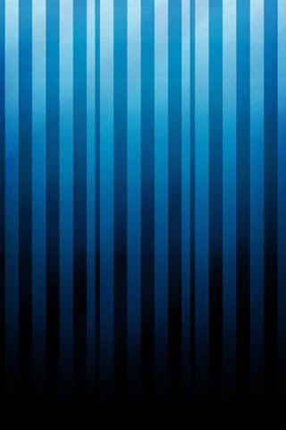 Vertical Stripes iPhone Wallpaper