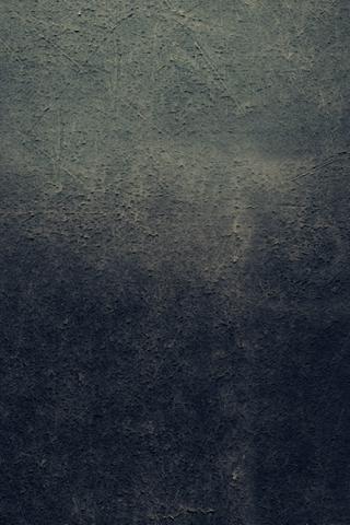 Rough Wall iPhone Wallpaper