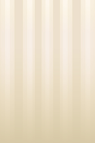 Light Stripes iPhone Wallpaper