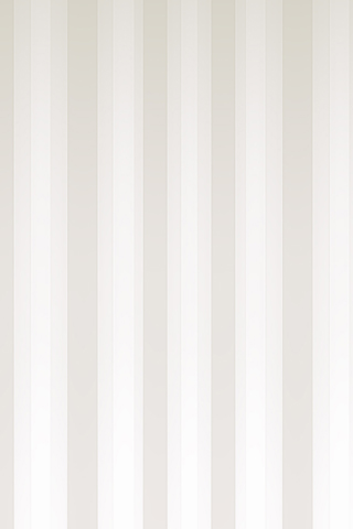 Grey Stripes iPhone Wallpaper