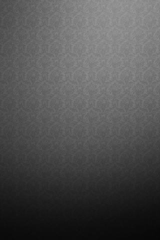 Grey Wallpaper Iphone Wallpaper Idesign Iphone