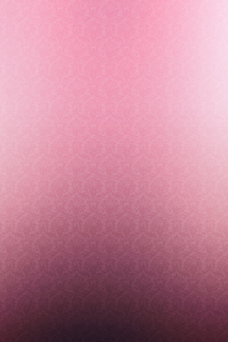 Iphone Pink Wallpaper on Pink Wallpaper Iphone Wallpaper Tweet Background Big Patterns Pink