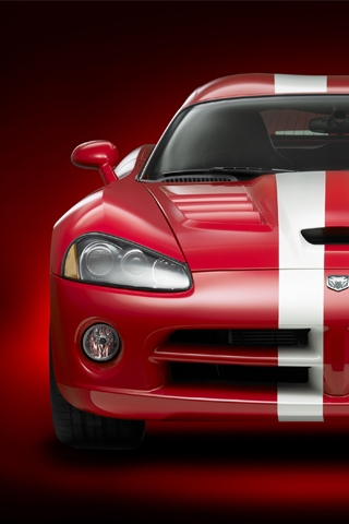2013 Dodge Viper on Dodge Viper Iphone Wallpaper Iphone Wallpapers Net   New Cars Review