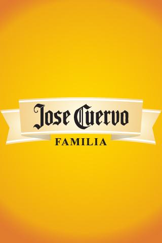 Jose Cuervo iPhone Wallpaper