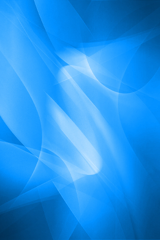 Plasma Swirls iPhone Wallpaper