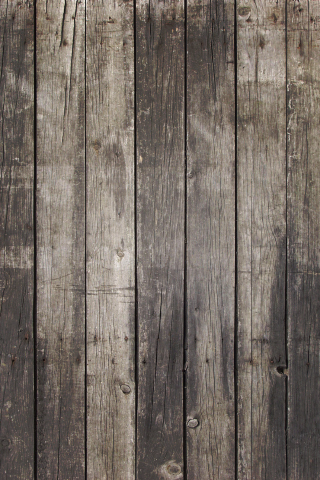 old wooden planks iphone wallpaper idesign iphone