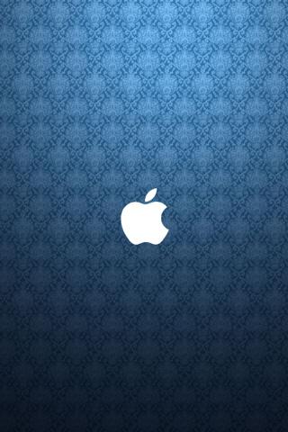 Classy Apple iPhone Wallpaper