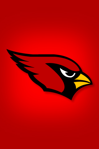 St Louis Cardinals Tampa Bay Devil Rays