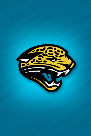 Attractive Jacksonville Jaguars IPhone Wallpaper