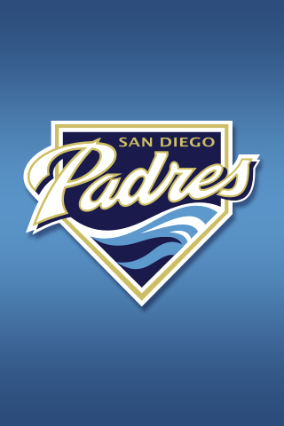 san diego padres wallpapers