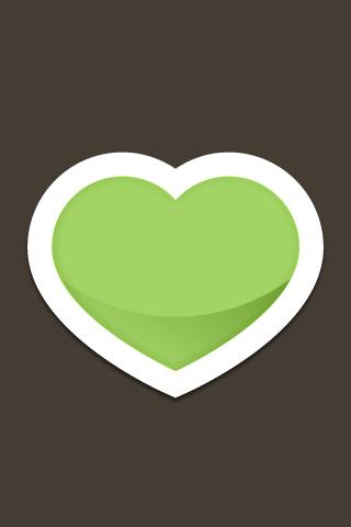 Internet Hearts Games