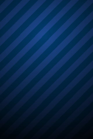Diagonal Stripes iPhone Wallpaper