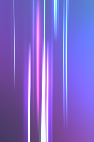 Abstract Sony iPhone Wallpaper