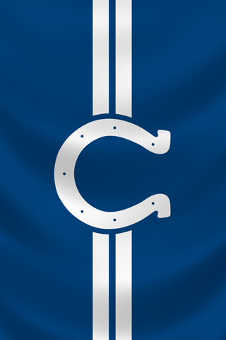 Indianapolis+colts+wallpaper
