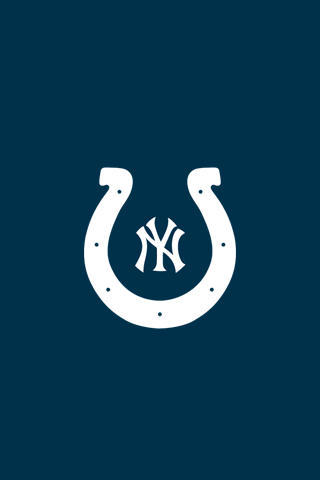 2011 new york yankees wallpaper. New York Yankees +