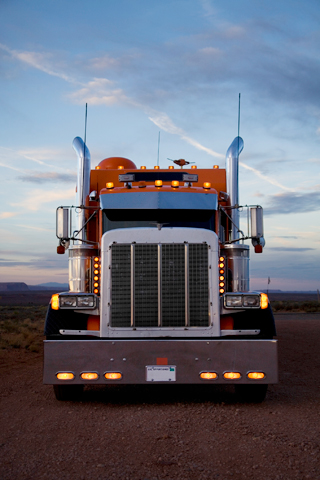 trucks wallpapers. Truck iPhone Wallpaper