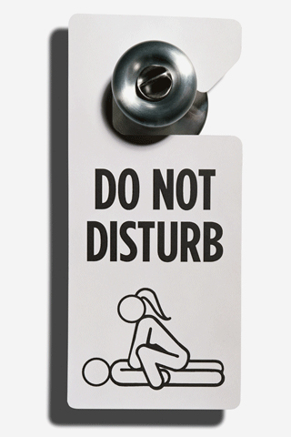 Do Not Disturb Iphone Wallpaper Idesign Iphone