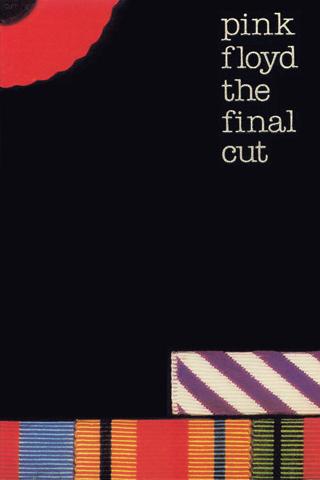 Pink Floyd - The Final Cut iPhone Wallpaper