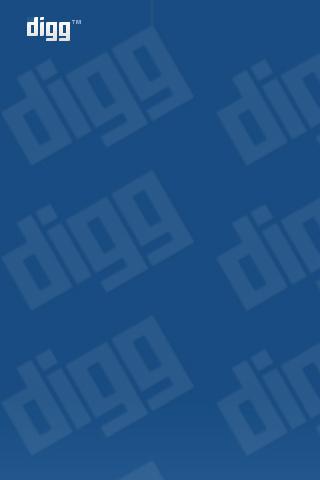 Digg Wallpaper Logo iPhone Wallpaper