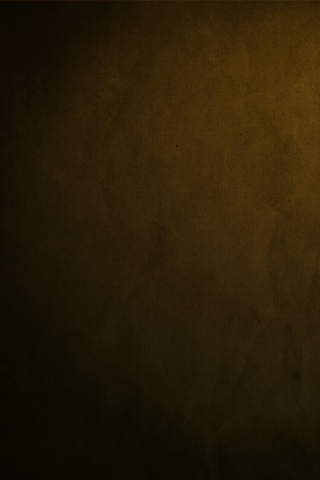 Simple Leather Background iPhone Wallpaper