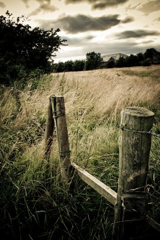 Scenery iphone wallpaper idesign iphone - Beautiful country iphone backgrounds ...